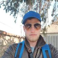 dunaig's profile photo