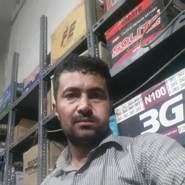 abdu_aboood's profile photo