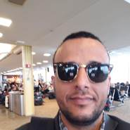 naser802428's profile photo