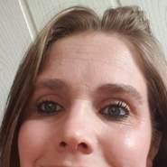 kedie749's profile photo