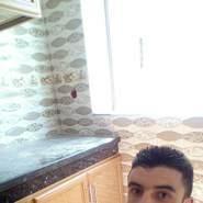 essaadaouib's profile photo