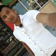 arjuns444's profile photo