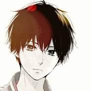 saavedra17a's profile photo