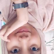 nissa05's profile photo