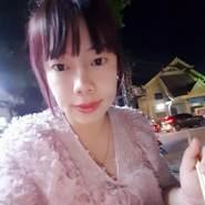 ningas6's profile photo