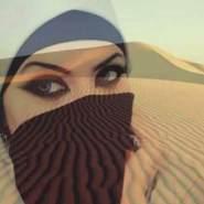 amiraaa10's profile photo