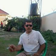 user_tfnsr03641's profile photo