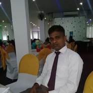surangaw3's profile photo