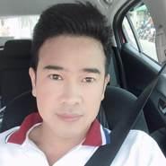 tefan170's profile photo