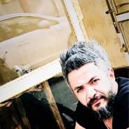 karaa2121's profile photo