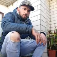 tiagomanueltroca's profile photo