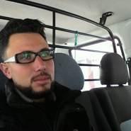 abdelhamid73's Waplog image'