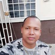 josej6841's profile photo