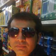 rajay423's profile photo
