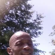 nhlapolucky156's profile photo