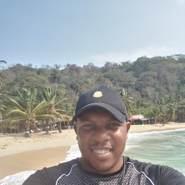 dagobertoa19's profile photo