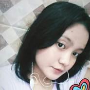 tikam587's profile photo