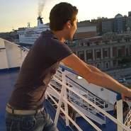 eduardos1518's profile photo