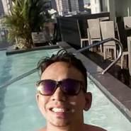 ericu209's profile photo