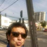 juancarlosgodoy3's profile photo