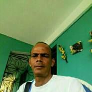 reinaldor123's profile photo