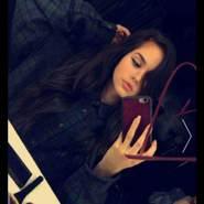 aya2075's profile photo