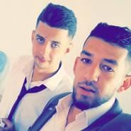 mohammadm1147's profile photo