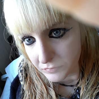 isabellavirtue_Arkansas_Single_Female