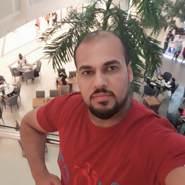 user537341608's profile photo