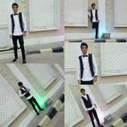 user_owjvh7145's profile photo