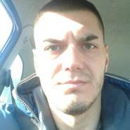 ermalhalili's profile photo