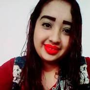 sussiiiii's profile photo