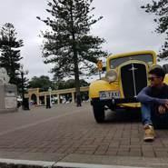 gilangindah's profile photo