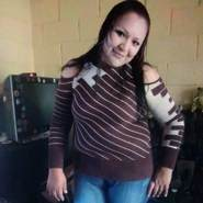 marialopez163's profile photo