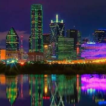 Rolom116_Texas_רווק_זכר
