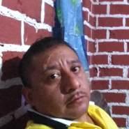 user_dbmq07's profile photo