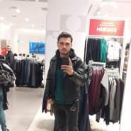 ahmet_ali_1's profile photo