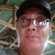 johank69's profile photo