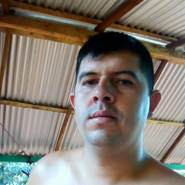 diegoarguello's profile photo