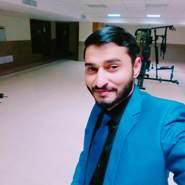 Drzafar's profile photo