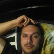 cristians984's profile photo