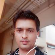 samsurrahman1's profile photo