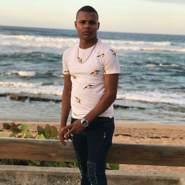 estarlinr20's profile photo