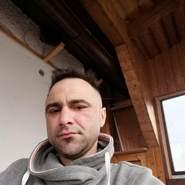 gheorghem44's profile photo