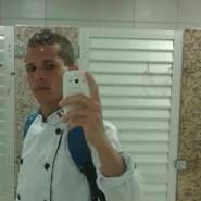 wylleduardo312's profile photo