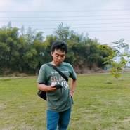 edhis715's profile photo
