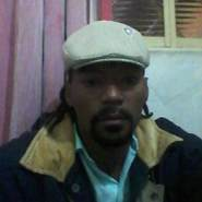 alessandroc51's profile photo