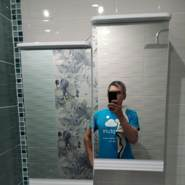 emo0416's profile photo
