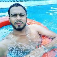 mahmudshishir42's profile photo
