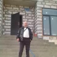 azizovfeda58's profile photo